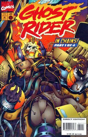 Ghost Rider Vol 3 62.jpg
