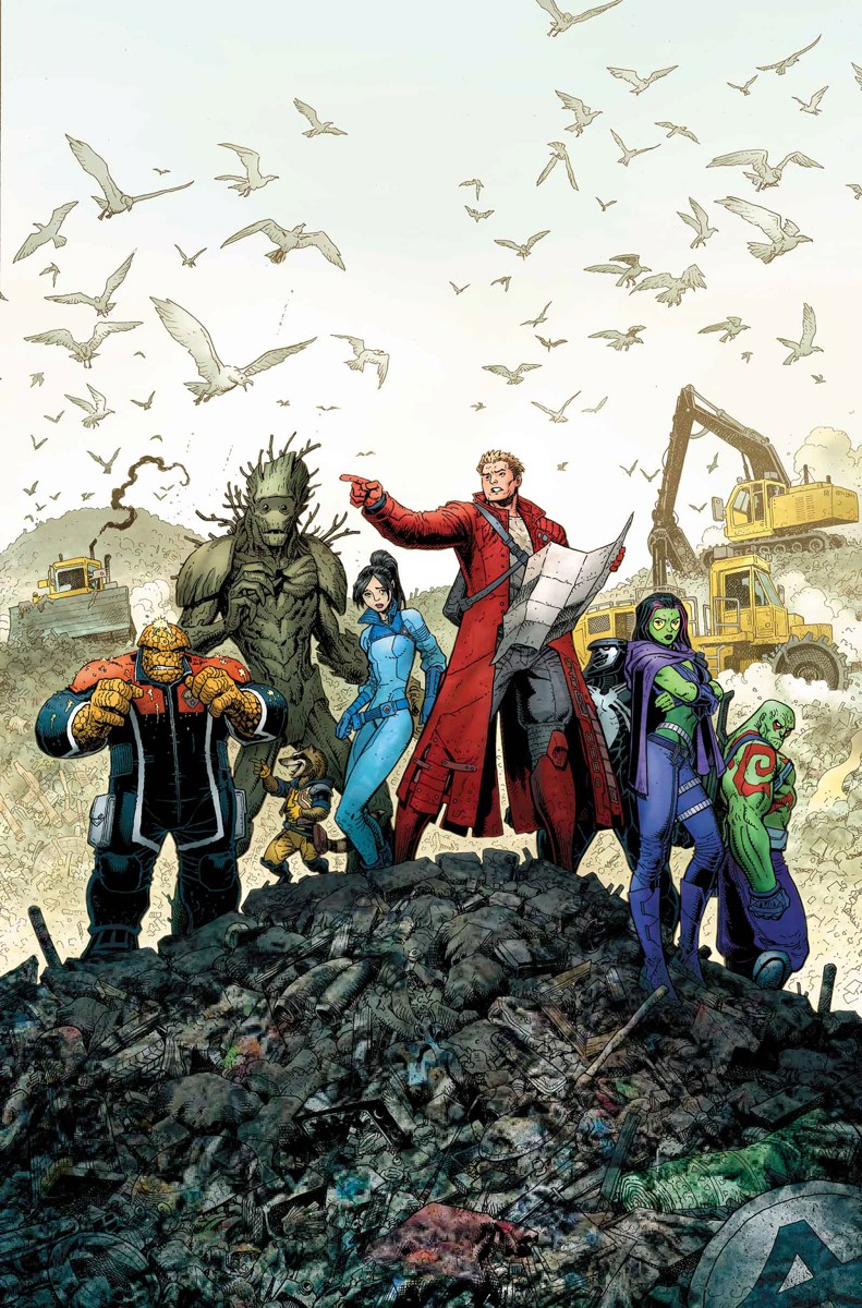 Guardians of the Galaxy Vol 4 15 Textless.jpg