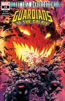 Guardians of the Galaxy Vol 6 18