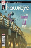 Hawkeye Vol 5 16