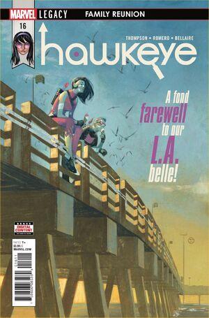 Hawkeye Vol 5 16.jpg