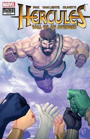 Hercules Fall of an Avenger Vol 1 2.jpg