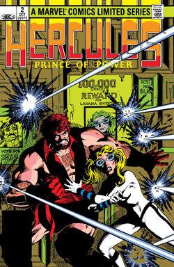 Hercules Vol 1 2.jpg