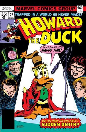 Howard the Duck Vol 1 26.jpg