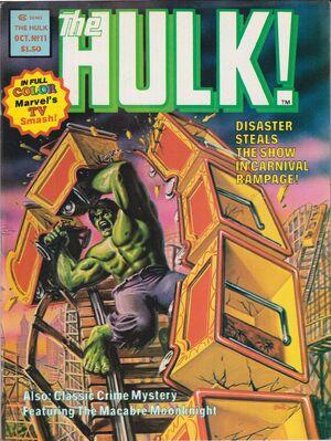 Hulk! Vol 1 11.jpg