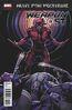 Hunt for Wolverine Weapon Lost Vol 1 1 Davis Variant.jpg