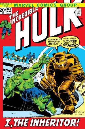 Incredible Hulk Vol 1 149.jpg