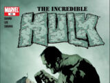 Incredible Hulk Vol 2 82