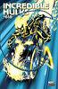 Incredible Hulks Vol 1 618 Tron Variant.jpg