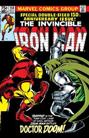 Iron Man Vol 1 150.jpg