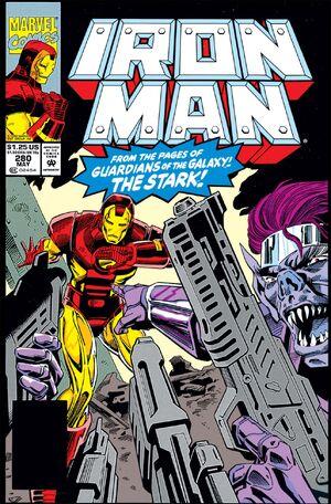 Iron Man Vol 1 280.jpg