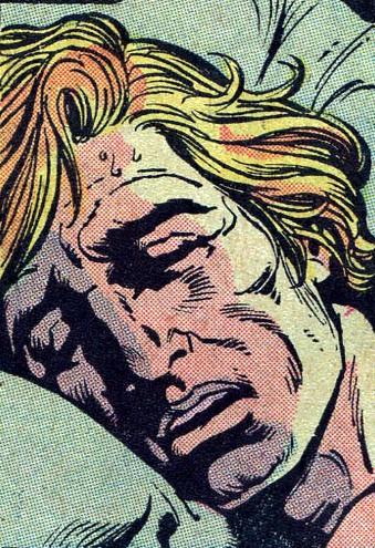 James Allison (Earth-616)