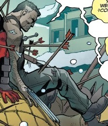 James Howlett (Earth-Unknown) from Deadpool The End Vol 1 1 0001.jpg