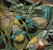 James Howlett (Earth-Unknown) from Marvel Knights Hulk Vol 1 4 001.jpg