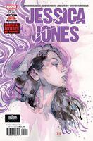 Jessica Jones Vol 2 12