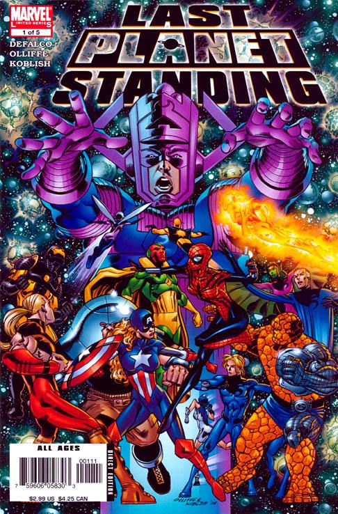 Last Planet Standing Vol 1 1.jpg
