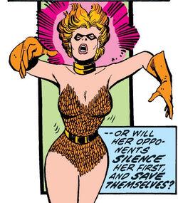 Linda Lewis (Earth-712) from Avengers Vol 1 147 0001.jpg