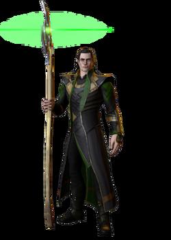 Loki maa-ttn258.png