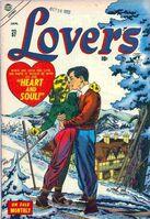 Lovers Vol 1 57
