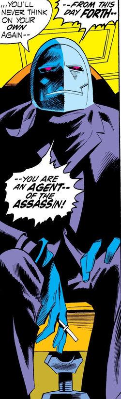 MK-9 (Earth-71778) from Daredevil Vol 1 82 001.JPG