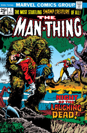 Man-Thing Vol 1 5.jpg