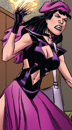 Marie-Ange Colbert (Earth-616) from Spider-Man Deadpool Vol 1 11 0002.png