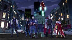 Marvel's Avengers Assemble Season 3 1.jpg