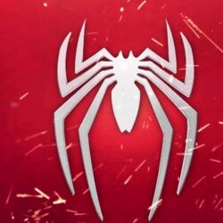 Marvel's Spider-Man (video game)