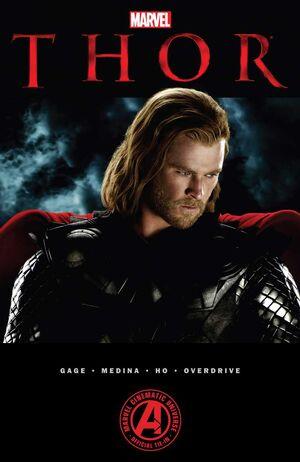 Marvel's Thor Adaptation Vol 1 1.jpg