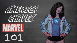 Marvel 101 Season 1 82.jpg