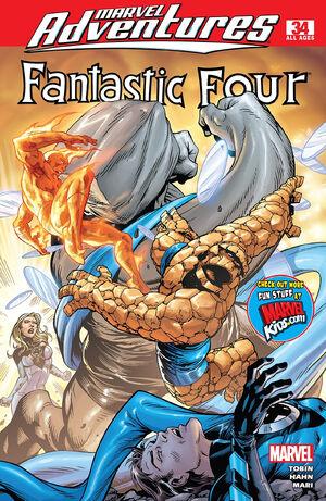 Marvel Adventures Fantastic Four Vol 1 34.jpg
