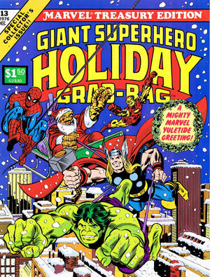 Marvel Treasury Edition Vol 1 13.jpg