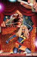 Ms. Marvel Vol 2 20 Textless