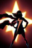 Ms. Marvel Vol 3 2 Textless