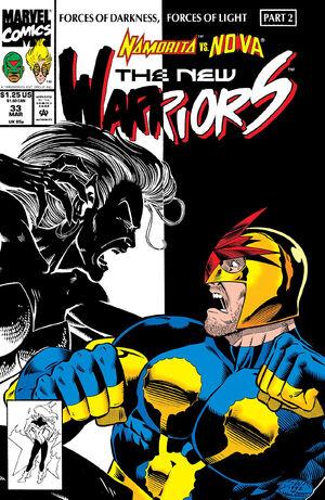 New Warriors Vol 1 33.jpg