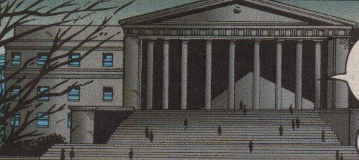 New York State Supreme Court Building from Web of Spider-Man Vol 1 126 001.png