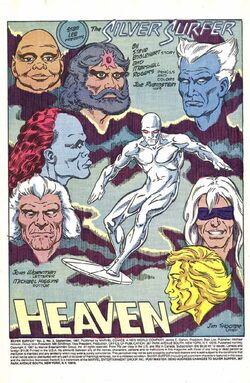 Norrin Radd (Earth-616) and Elders of the Universe (Earth-616) from Silver Surfer Vol 3 3 001.jpg