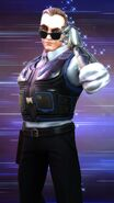 Phillip Coulson (Earth-TRN670) from Marvel Strike Force 001