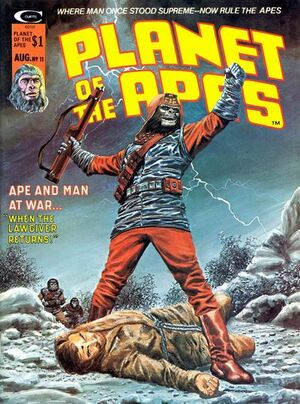 Planet of the Apes Vol 1 11.jpg