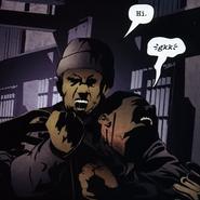 Robert Drake (Earth-90214) from X Men Noir Vol 1 4 001