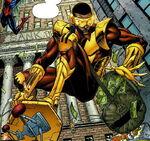 Robert Farrell (Earth-20051) Marvel Adventures Spider-Man Vol 1 21.jpg