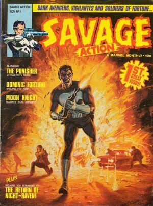 Savage Action Vol 1 1.jpg