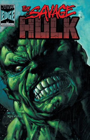 Savage Hulk Vol 1 1.jpg