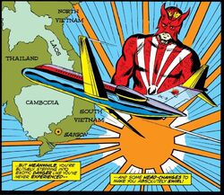 South East Asia from Iron Man Vol 1 67 0001.jpg