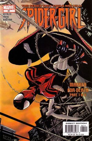 Spider-Girl Vol 1 61.jpg