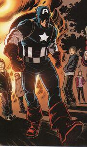 Steven Rogers (Project Doppelganger LMD) (Earth-616) from Spider-Man Deadpool Vol 1 31 001.jpg