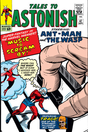 Tales to Astonish Vol 1 47.jpg