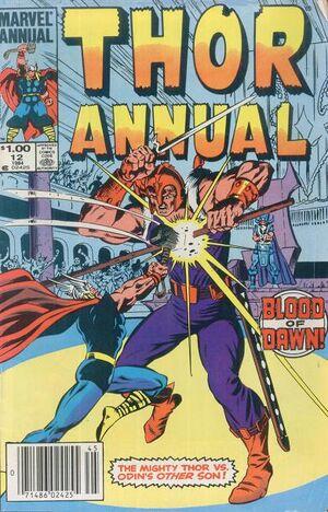 Thor Annual Vol 1 12.jpg