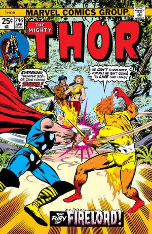 Thor Vol 1 246.jpg