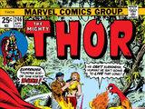 Thor Vol 1 246